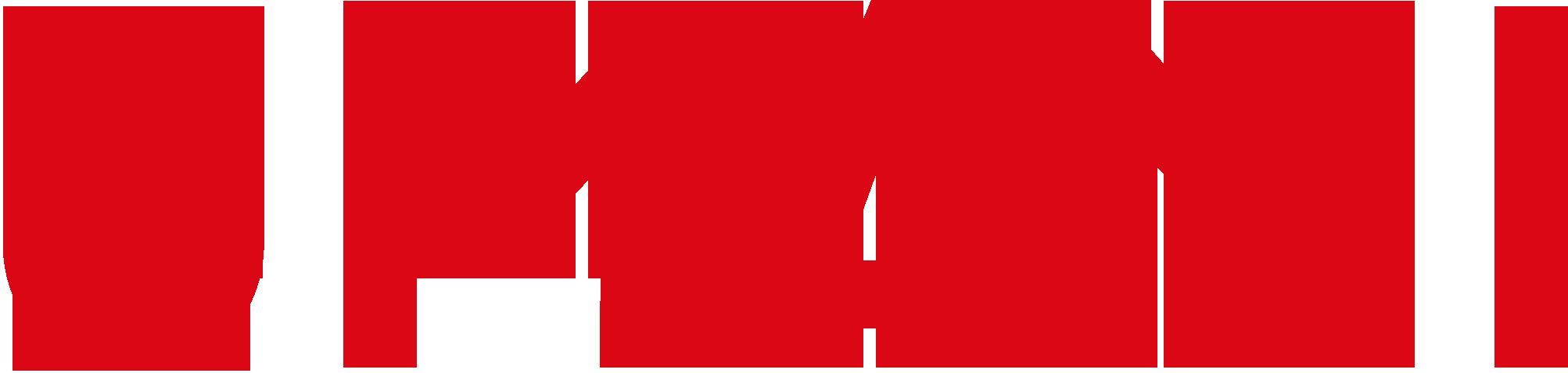 UMAMI Group